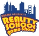 "Robert Galinsky's ""REALITY SCHOOL GAME SHOW"" announces Show Challenges for Monday Feb 13; Winners from Feb 6!"